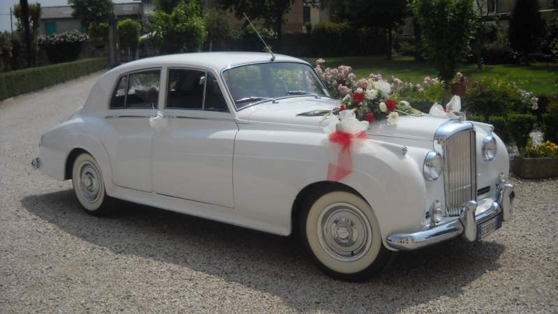 Macchine Matrimonio Toscana : Affitto limousine faenza noleggio auto matrimonio